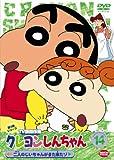 クレヨンしんちゃん TV版傑作選 第3期シリーズ 14 [DVD](矢島晶子)