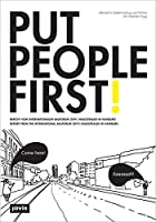 Put People First!: Report from the International Bauforum 2019 -Magistralen Hamburg