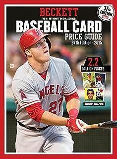 Best baseball trader cards Reviews
