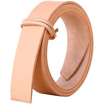 Maquina para Cortar Tiras Cinturones Correas de Cuero Piel Madera de HAYA 4385: Amazon.es: Hogar