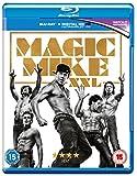 Magic Mike Xxl [Edizione: Regno Unito]