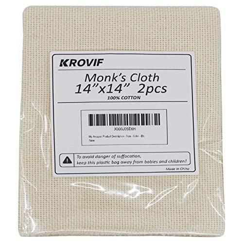 Opiniones y reviews de Materiales para tejer con aguja de lengueta los preferidos por los clientes. 12