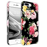 GIRLSCASES 5 - Funda para Apple iPhone 8+/7+