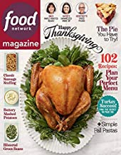 saveur magazine subscription discount