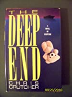 The Deep End 0821744259 Book Cover