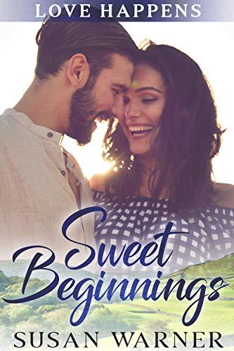 Sweet Beginnings by Susan Warner ebook deal