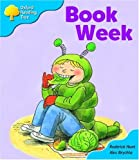 Oxford Reading Tree: Stage 3: More Storybooks B: Book Week