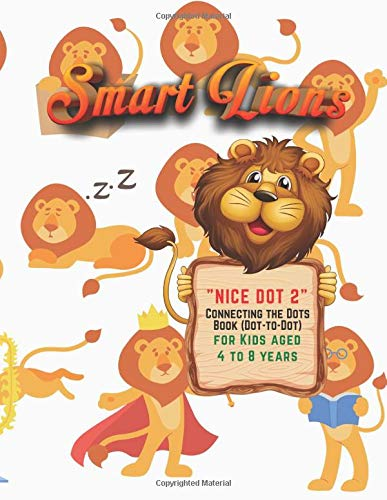 Smart Lions: