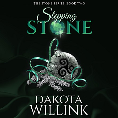 Stepping Stone      The Stone Series, Volume 2              By:                                                                                                                                 Dakota Willink                               Narrated by:                                                                                                                                 Lacy Laurel Jeffrey Kafer                      Length: 7 hrs and 56 mins     Not rated yet     Overall 0.0