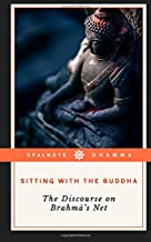 Sitting with the Buddha: The Discourse on Brahma's Net (Volume 1)