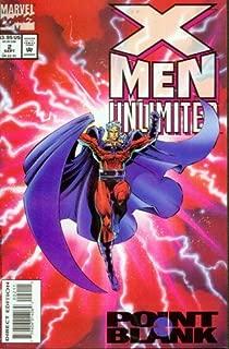 Best x men unlimited 2 Reviews