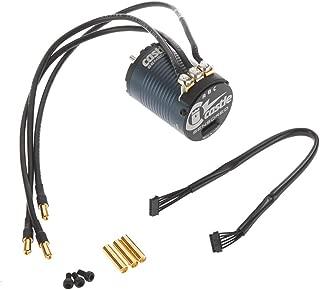 Castle Creations 060-0070-00 4-Pole Sensored Bl Crawler Motor 1406-2850kv