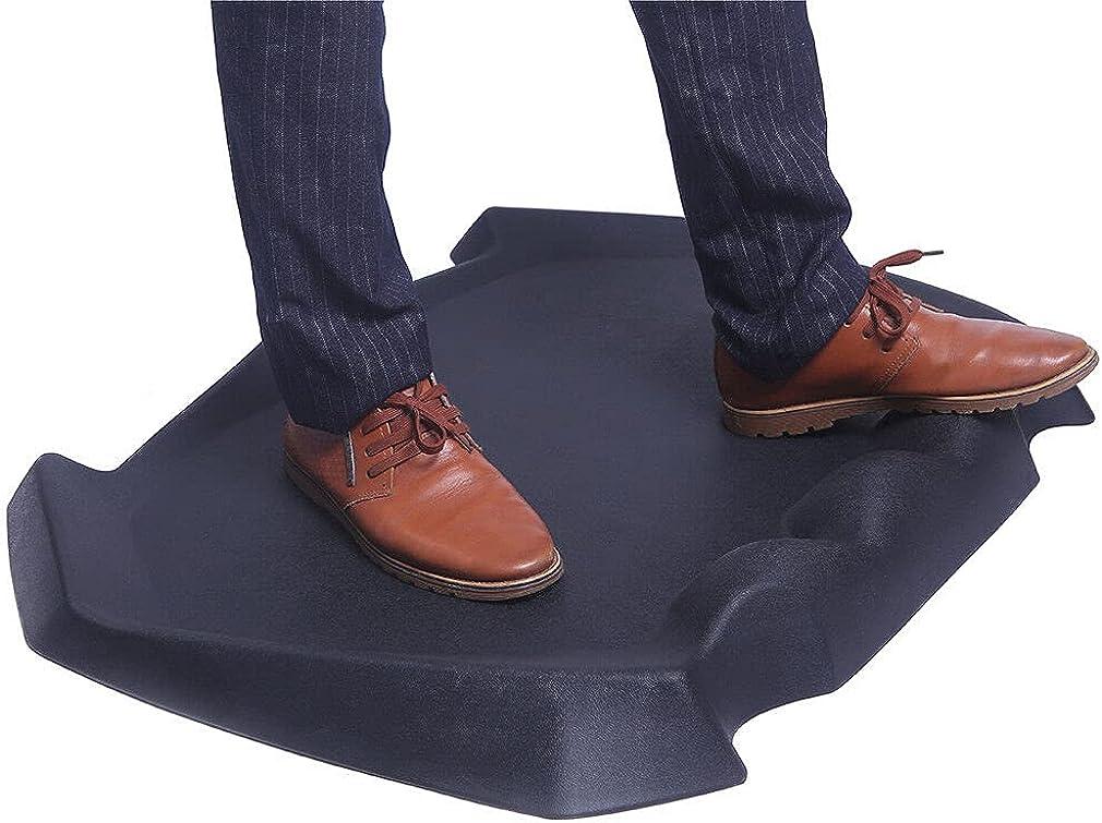 GEEKER Anti Fatigue Standing Desk Sales results No. 1 Comfort Mat Floor Bargain