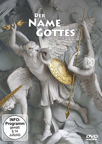Der Name Gottes