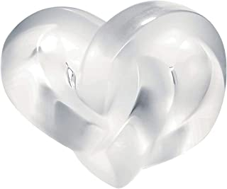 Best lalique paperweight heart Reviews