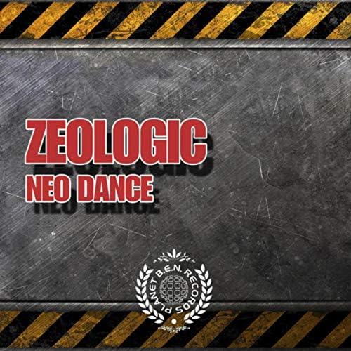 ZeoLogic