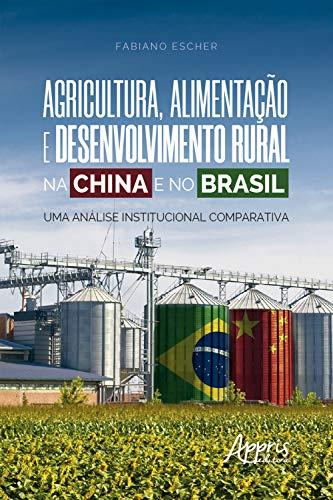 Agricultura, Alimentação e Desenvolvimento Rural na China