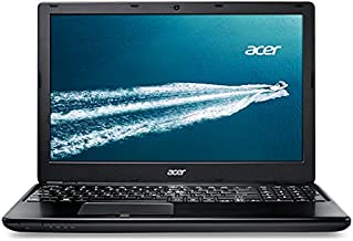 Acer NX.VDVAA.001;TMP459-M-363T Travel Mate 15.6
