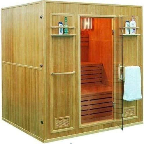 Canadian Hemlock Wood Swedish Traditional Dealing full price reduction shipfree 69