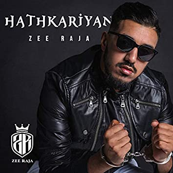 Hathkariyan