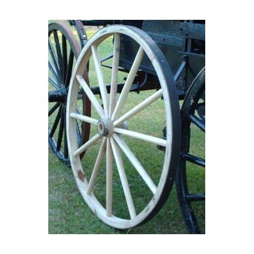 Wood Wagon Wheels For Sale Texas Wagon Works 2019 09 28