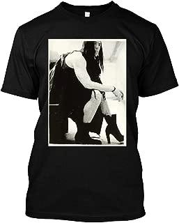 Rick Owens Drkshdw Shirt