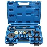 UTMALL EA888 Engine Timing Tool Kit for VW Audi VAG 1.8 2.0 TSI TFSI T10352 T40196 T40271 T10354 T10355