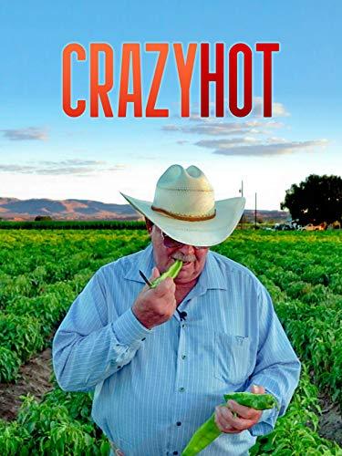 狂辛 (Crazyhot)