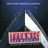 Titanic - Various