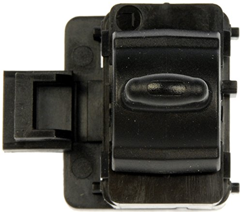 Dorman 901-034 Front Driver Side Door Lock Switch