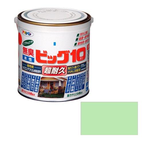 アサヒペン 水性B10多用途13 缶0.7l
