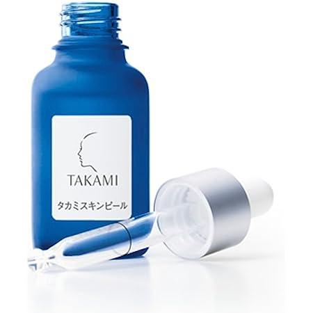 TAKAMI/タカミ タカミスキンピール