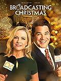 Noël à la télévision (Broadcasting Christmas)
