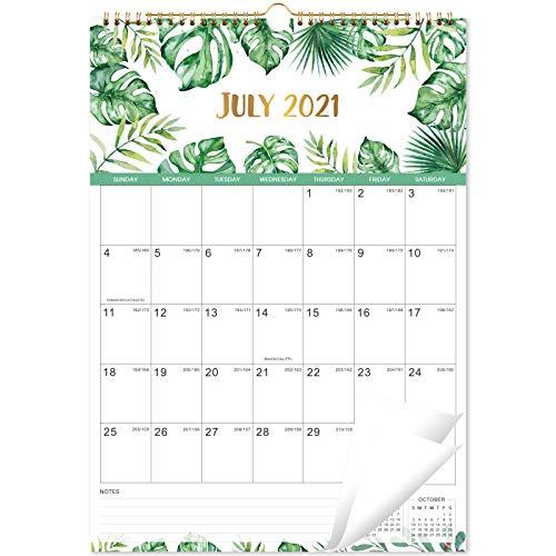 Calendarios Grandes de Pared Marca Coboll