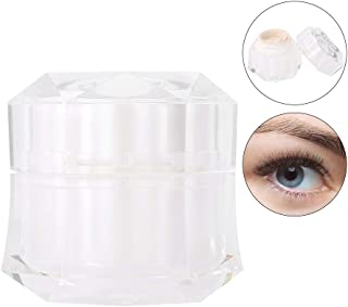 Tattoo Ink Removal Balm, 12ml / Box Eyebrow Tattoo Practice Pigment Removal Cream Wrecking Balm Microblading Supplies