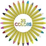 IMG-1 muscccm matite trucco 28 colori