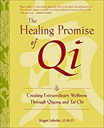 6 best Qigong books you want to read