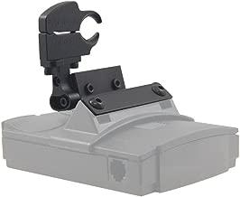 $139 » BLENDMOUNT INNOVATIVE MOUNTING SOLUTIONS BlendMount BV1-2018 - Patended V1 Valentine One radar detector mount - Made in USA