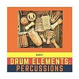 Percussion Element 62 (Original Mix)