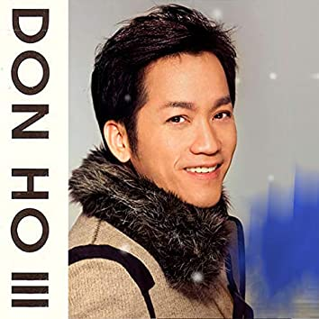 Don Ho III