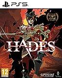 Hades (PlayStation 5)