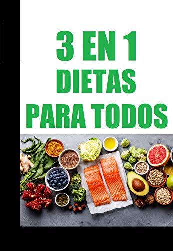 dieta m 1