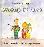 Asleep at Last (Jamie & Luke)