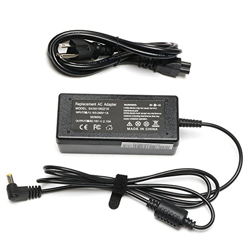 acer one power cord - 5