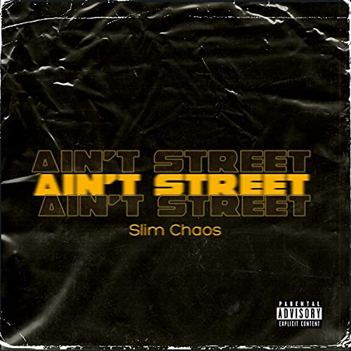 Slim Chaos