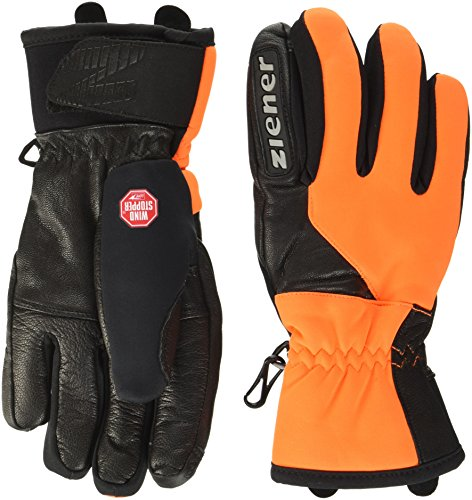 Trespass Winter Handschuhe«