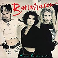 TRUE CONFESSIONS [LP+CD] (PURPLE COLORED VINYL) [Analog]