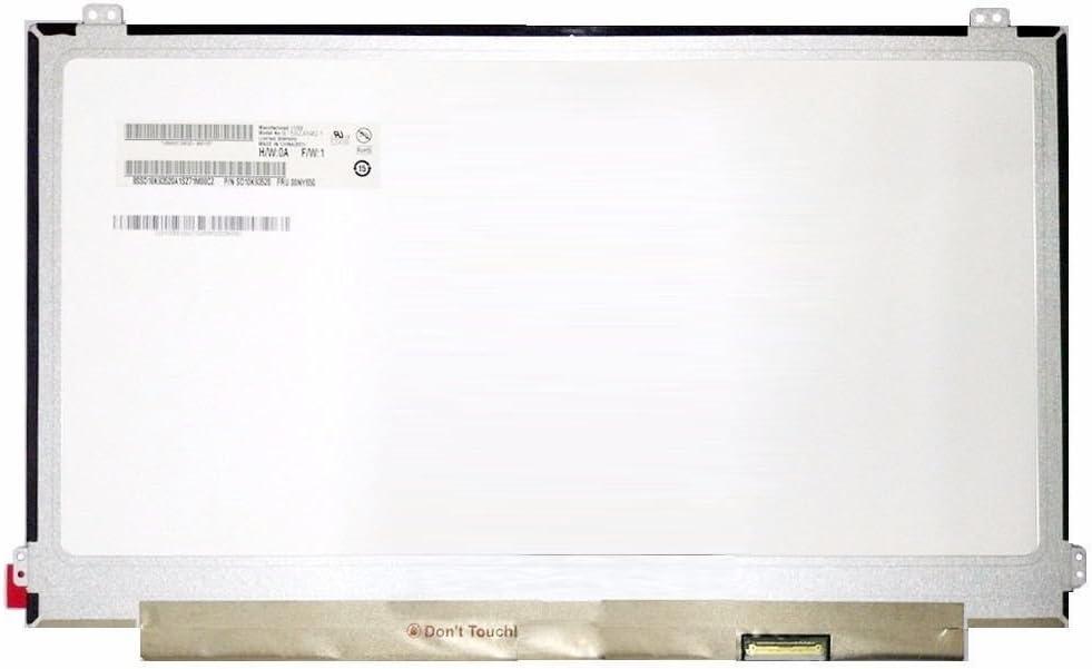 Arlington Mall New IdeaPad Max 84% OFF 320-15IKB Laptop Type 81BG FHD LED LCD 15.6