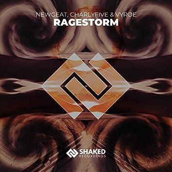 Ragestorm