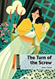 Turn of the Screw With Mp3 Pack, the - 2Nd Ed.